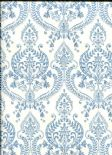 Kismet Wallpaper 1014-001817 By A Street Prints For Brewster Fine Decor